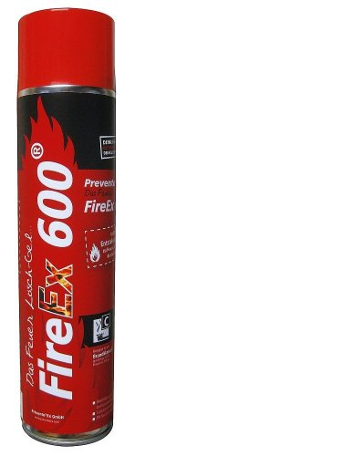 FireEx-600-Mobiles-Feuer-Lsch-Gel-Feuerlscher-in-praktischer-Sprhdose-mit-5-Metern-Reichweite
