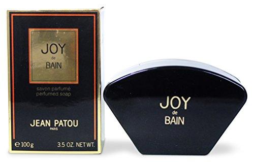 Jean Patou 1000 Eau de di profumo, 1 Pack (1 x 75 ml)