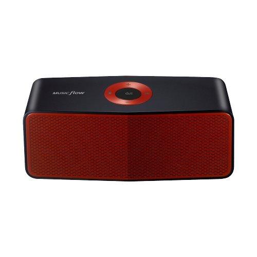 LG NP5550 Bluetooth Speaker