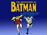 41vmZycou0L. SL160  LEGO: DC Comics Super Heroes: Justice League vs. Bizarro League