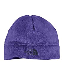 The North Face Baby Oso Cute Beanie Monster Blue XS