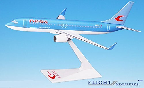 neos-737-800-airplane-miniature-model-plastic-snap-fit-1200-partabo-73780h-029