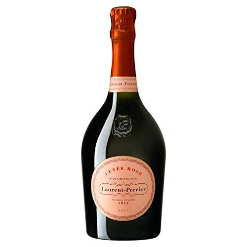 75cl-laurent-perrier-cuvee-rose-champagne-nv
