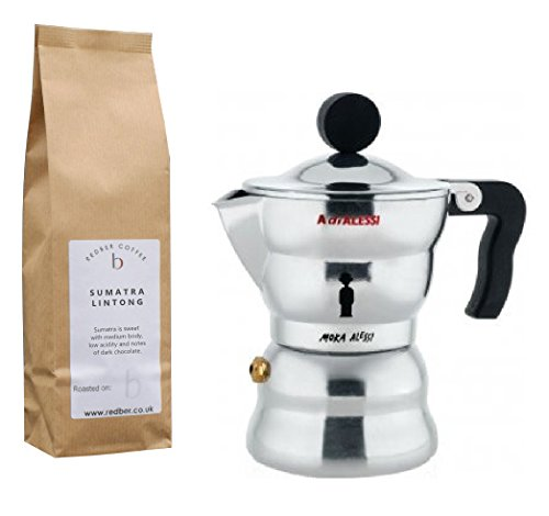 moka-alessi-6-cup-by-alessandro-mendini-with-125g-of-coffee