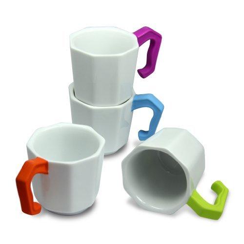 dci-espresso-cup-set-4-piece-set-tini-tazza-designed-by-zo-loft-by-dci