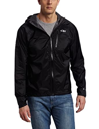 Amazon.com: Outdoor Research Men's Helium II Jacket