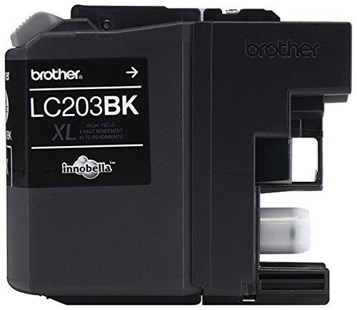 brother-printer-lc203bk-high-yield-ink-cartridge-black