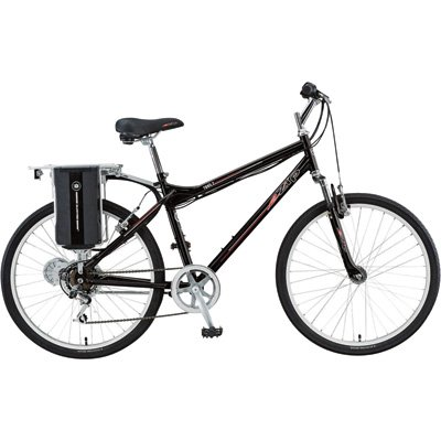 Why Should You Buy Currie Technologies eZip Men's Trailz Electric Bicycle