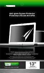 Green Onions Anti-Glare AG2 Screen Protector for 13-Inch Apple MacBook (RT-SPMB1302)