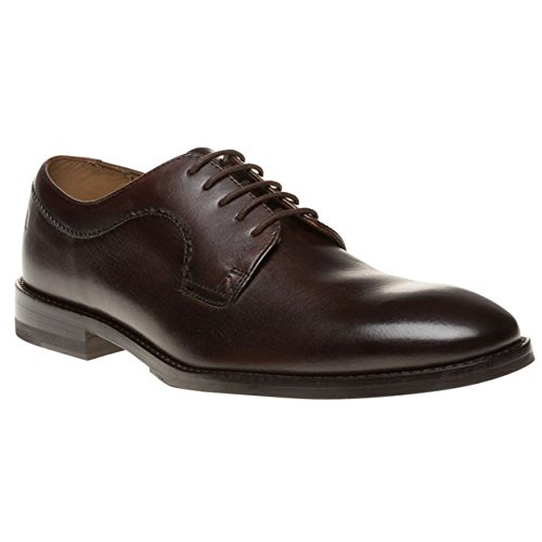 aquascutum-round-toe-derby-homme-chaussures-marron