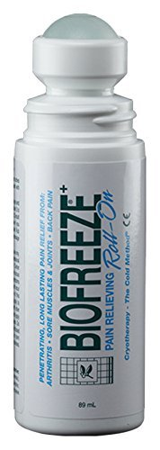 pack-doble-2-biofreeze-roll-on-89ml-887-ml-n-desastre-n-residuos-alivio-del-dolor-gel