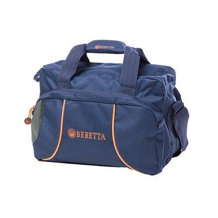Beretta Patronentasche Uniform Pro, Blau, 40