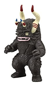 Ultra Monster 500 series #55: MICLAS