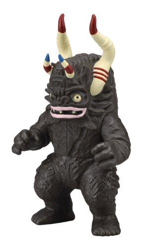 Ultra Monster 500 series #55: MICLAS - 1