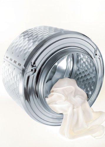Standard Washer Size