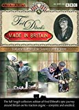 Fred Dibnah's Made In Britain: Volume 3 - The Source Of Iron [DVD]