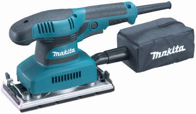 Makita-Usa-BO3710-Finishing-Sander-With-Dust-Collection-10000-OPM