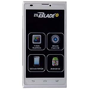 had lot zte blade l2 specs mono-block look the