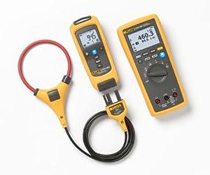 Fluke CNX i3000 iFlex AC Wireless Current Measurement Kit