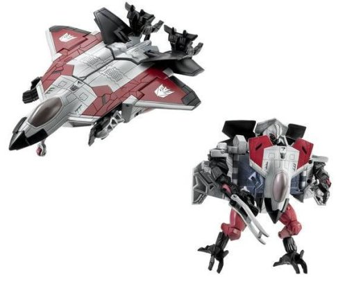 Transformers Fast Action Battlers 6 Inch Action Figure - Claw Slash RAMJET - Buy Transformers Fast Action Battlers 6 Inch Action Figure - Claw Slash RAMJET - Purchase Transformers Fast Action Battlers 6 Inch Action Figure - Claw Slash RAMJET (Transformers, Toys & Games,Categories,Action Figures,Collectibles)