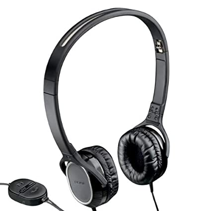 Nokia-WH-500-Stereo-Headset