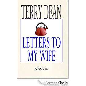 Letters To My Wife (English Edition)