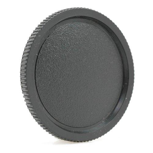Gehäusedeckel (Schutzdeckel) für Leica M M9 M8 M7 M6 etc.