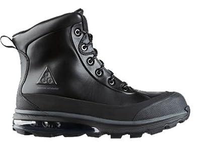 mazonxia nike air max conquer acg quotwatershieldquot mens boot