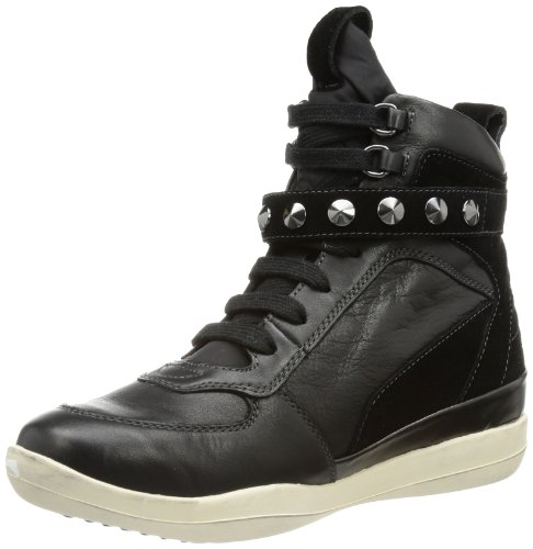Scarpe Geox  D3427A 04322 Sneakers Donna
