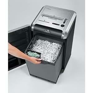 Business shredder reviews