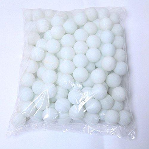 coface-150pcs-scrub-balles-de-ping-pong-balle-de-ping-pong-balle-de-loterie-blanc