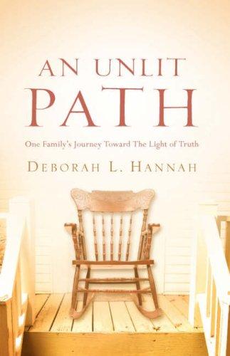 An Unlit Path, Hannah, Deborah L
