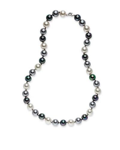 Nova Pearls Copenhagen Catenina