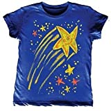 Made U Look Shooting Star Tee Shirt