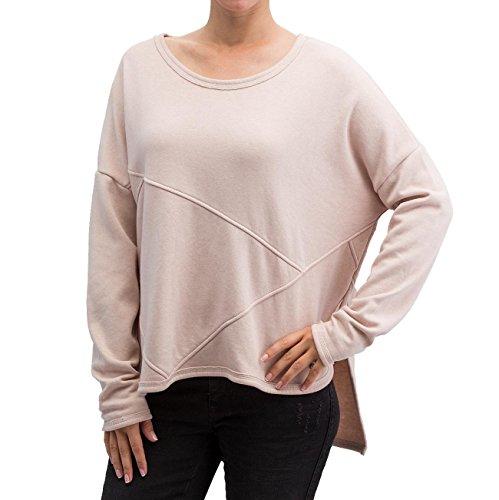 Khujo Donna Maglieria / Pullover Belinda