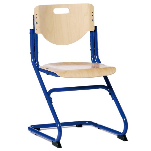 Kettler-06725-040-Chair-Plus-blau-Buche