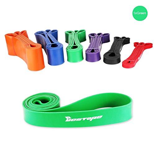 resistance-band-bestoper-premium-latex-pull-up-fitnessbander-widerstand-bander-trainingsbander-strap