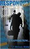 img - for Responding book / textbook / text book