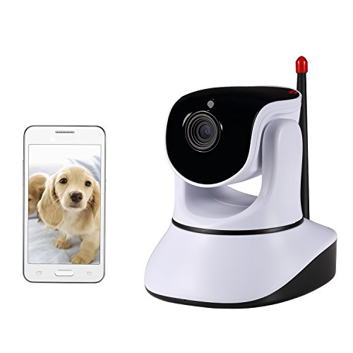 Security-Camera-Nexgadget-720P-Wireless-IP-Camera-Home-Surveillance-WiFi-Camera-Pan-Tilt-with-Two-Way-Audio-Night-Vision-Baby-Pet-Video-Monitor-Nanny-Cam-Motion-Detection-P2P-Network-Camera