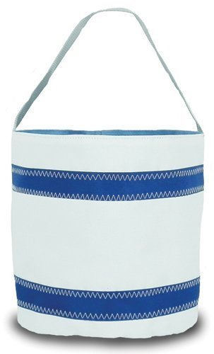 sailorbags-300-wb-bucket-bag-white-with-blue-stripes-by-sailor-bags