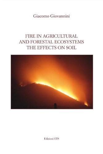 fire-in-agricultural-and-forestal-ecosystems-the-effects-on-soil