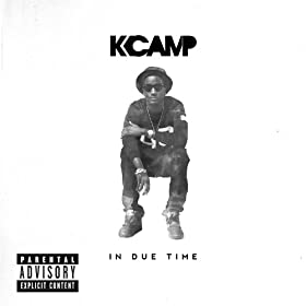 Cut Her Off [feat. 2 Chainz] [Explicit]