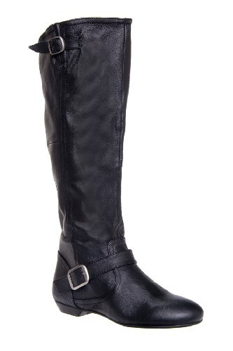 Chinese Laundry Women's New Capture Casual Low Heel Boot