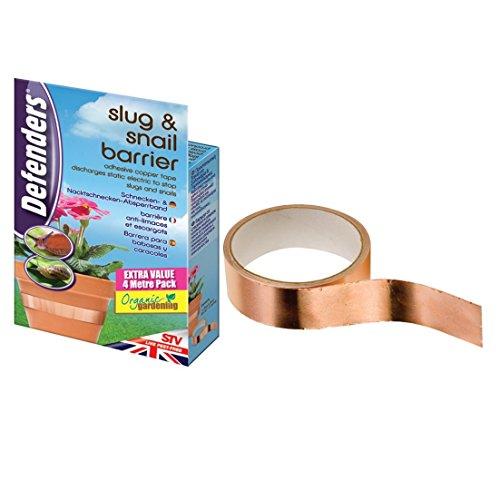 defenders-slug-and-snail-barrier-tape-copper-adhesive-tape-repels-slugs-4-m