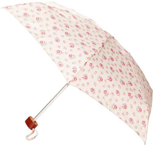 Cath Kidston by Fulton CK Tiny Women's Umbrella