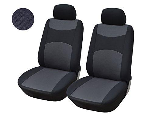 116001-black-fabric-2-front-car-seat-covers-compatible-to-kia-soul-soul-ev-sportage-sorento-sedona-2