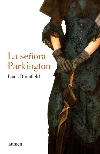 La Señora Parkington