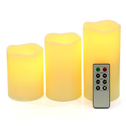 songmics-pack-de-3-velas-de-led-decorativas-con-mando-a-distancia-y-temporizador-alto-de-10-125-15-c