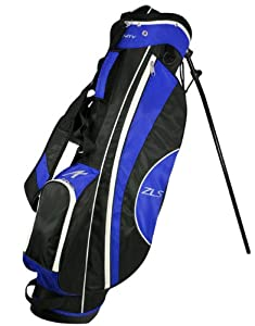 Affinity ZLS Stand Bag by Intech