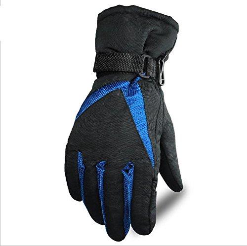 outdoor-sportarten-nicht-handschuhe-slip-thermal-skifahren-mnner-und-frauen-female-models-blue-bar